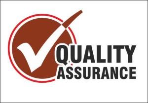 01_Quality Assurance Logo