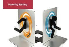Usability1