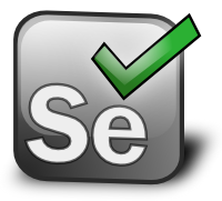 Easy way to learn selenium